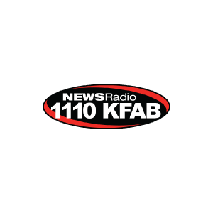 NewsRadio 1110 KFAB