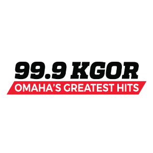 99.9 KGOR Omaha's Greatest Hits