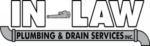 In Law Plumbing & Drain Services Inc