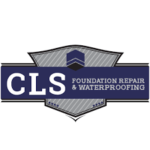 CLS Foundation Repair & Waterproofing
