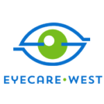 EyeCare West