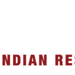 Astoria Indian Restaurant