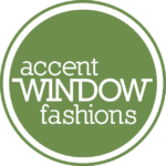 Accent Window Fashions